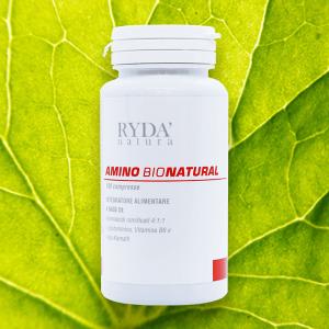Amino BioNatural