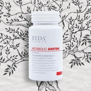 Metabolic Gastrik