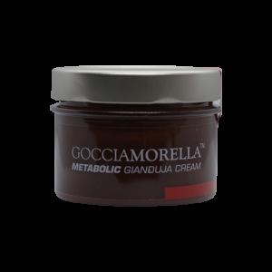 GocciaMorella™